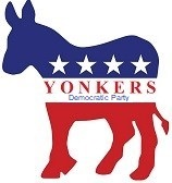 Yonkers Democratic Party